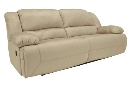 Hogan Reclining Sofa Collection