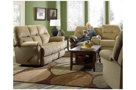 Bo Reclining Group Ken S Furniture And Mattress Center